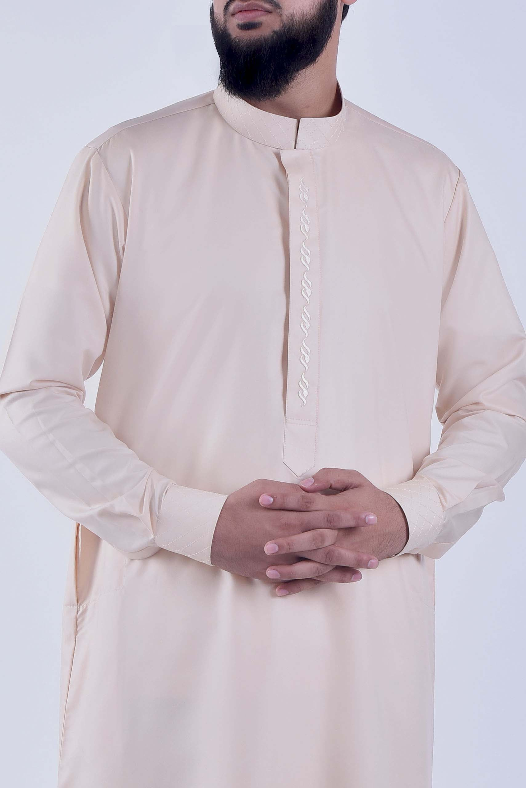 wise thobe alqamees jubba custom tailored qamis