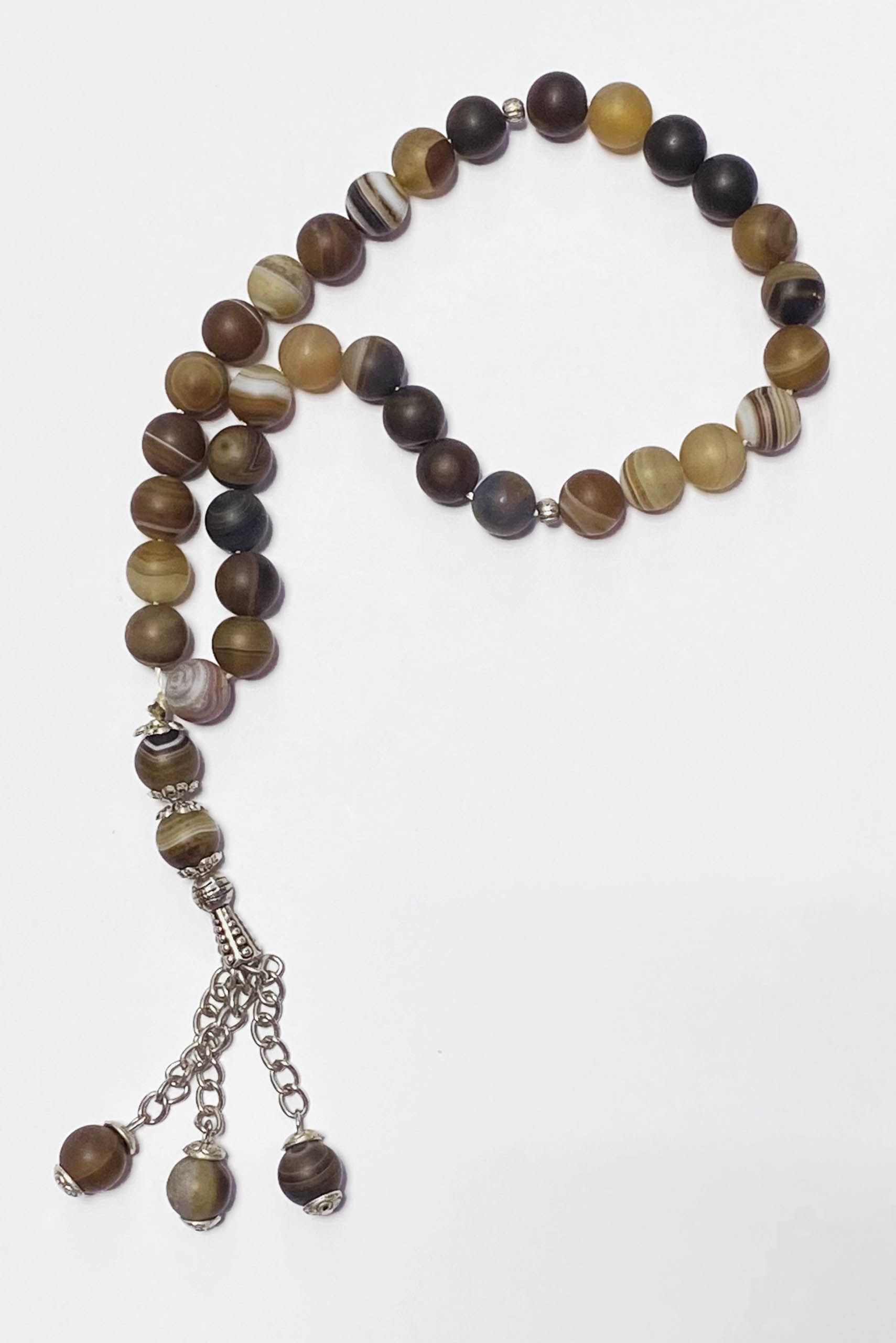 alqamees tasbih prayer beads